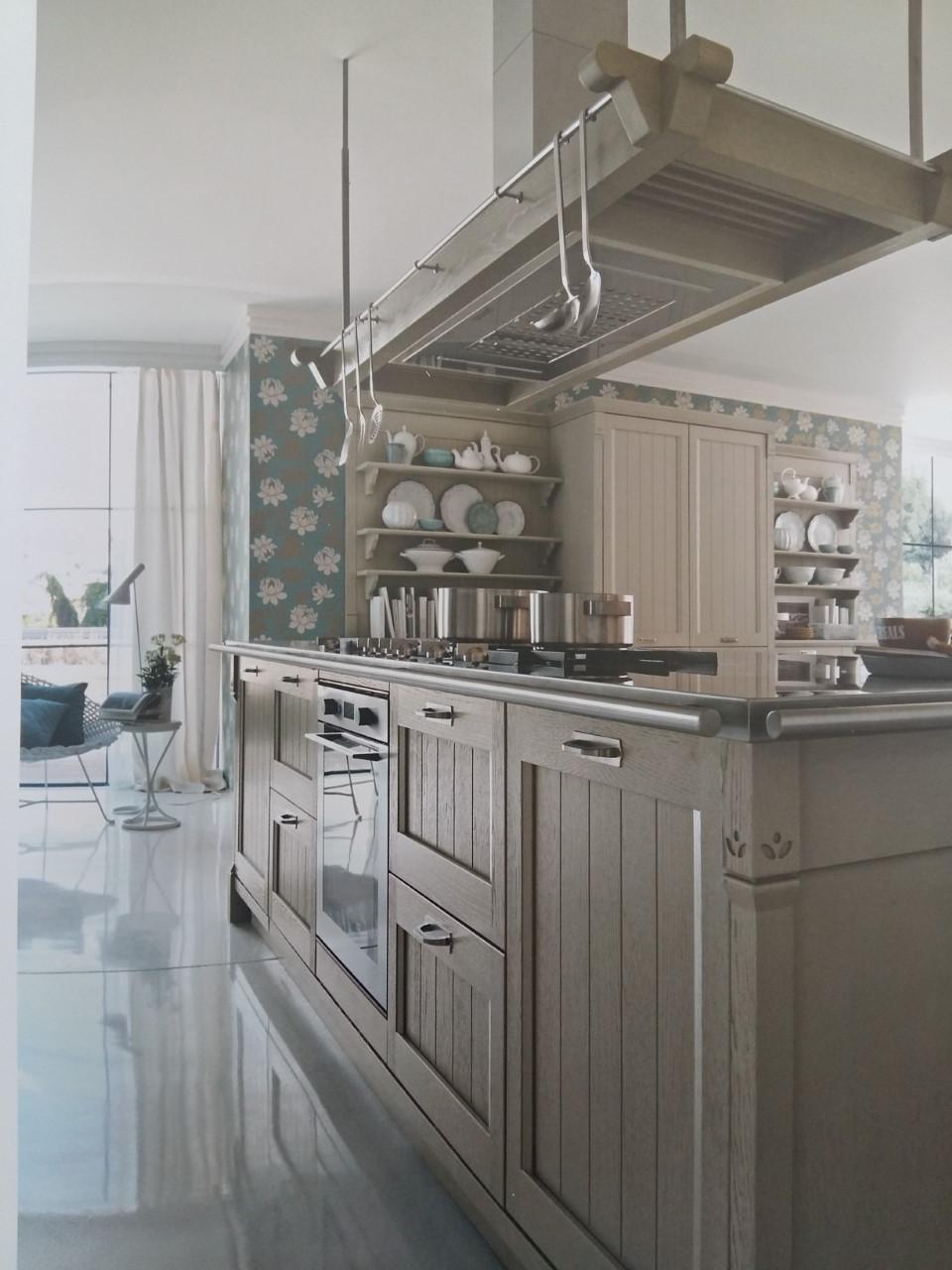... Cuisine Style Cottage Collection VINTAGE PEDINI. Cliquez ...