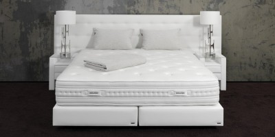 Matelas New-Start VIP Colunex